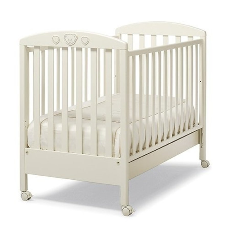 Babykamer Abbraccio-3