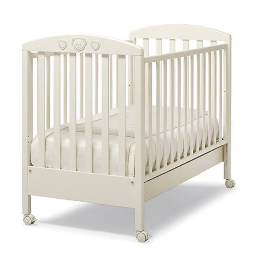 Babykamer Abbraccio-4