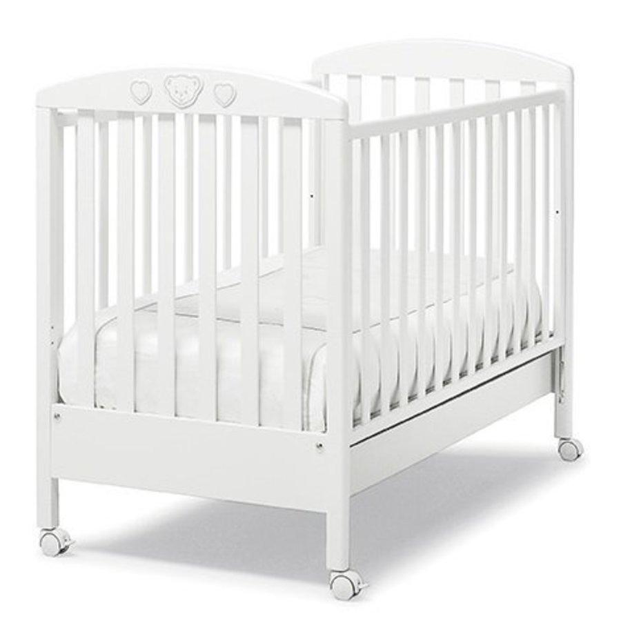 Babykamer Abbraccio-8