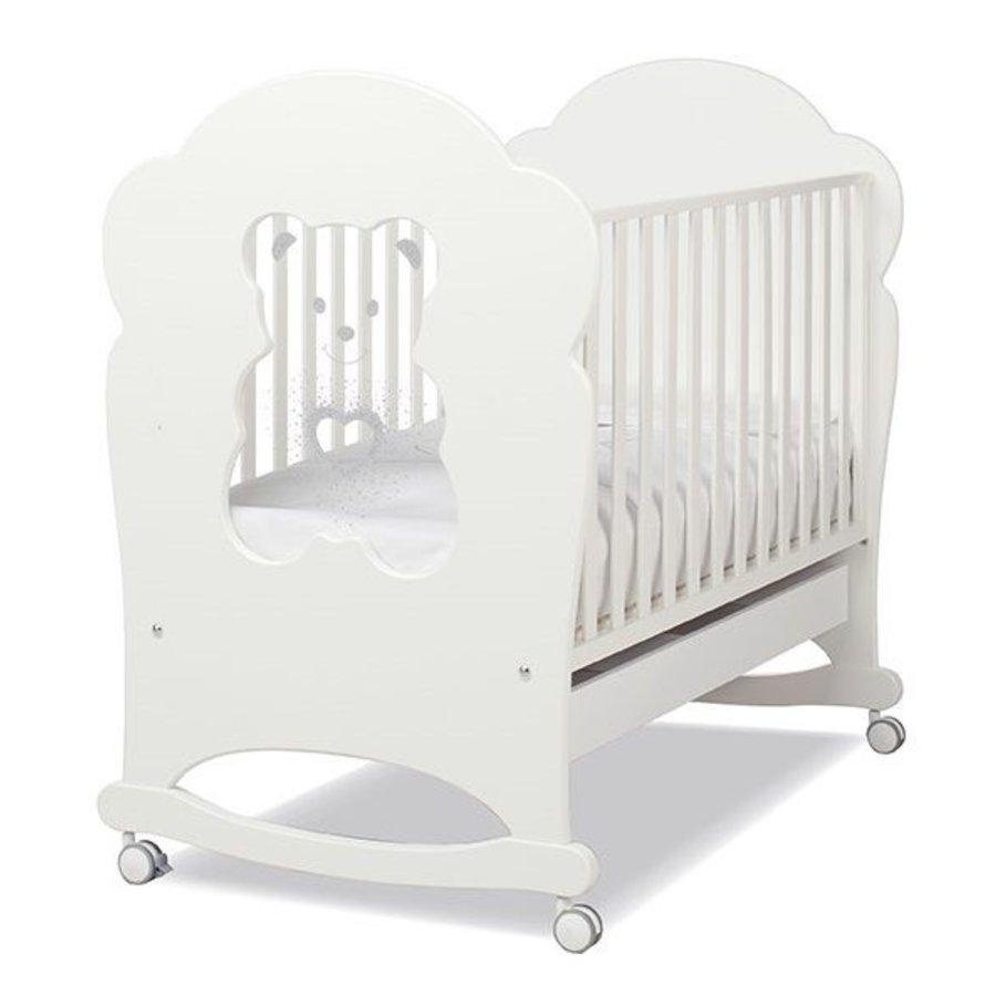 babykamer Tiffany (Swarovski)-13