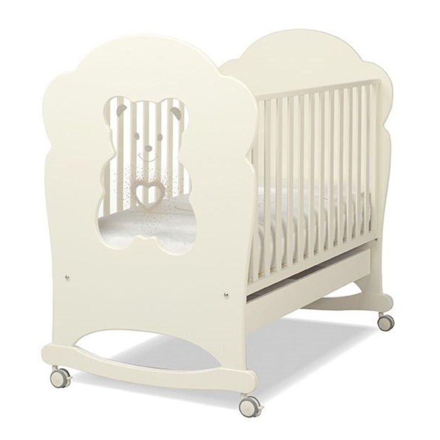 babykamer Tiffany (Swarovski)-19