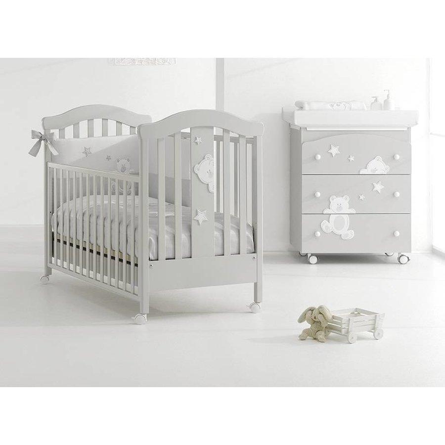 Babykamer Stellina-5