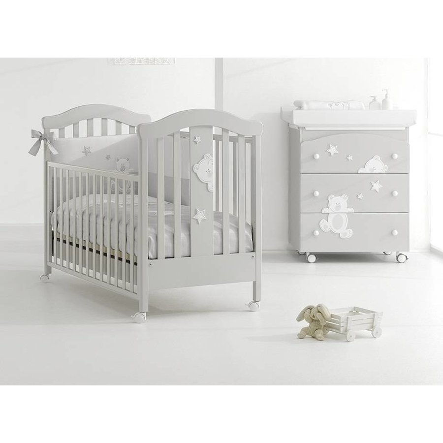 Babykamer Stellina-8
