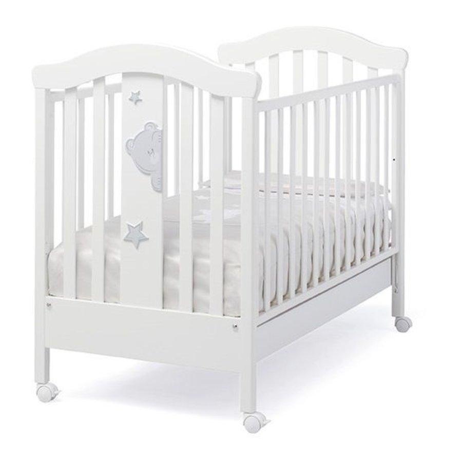 Babykamer Stellina-11