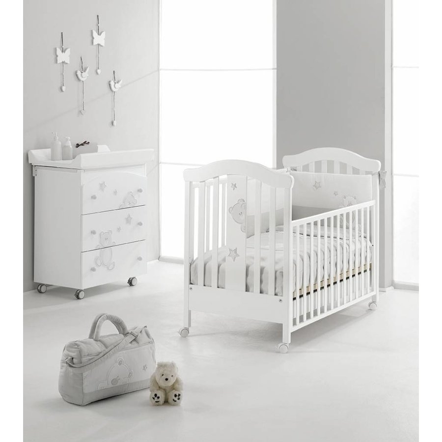 Babykamer Stellina-3