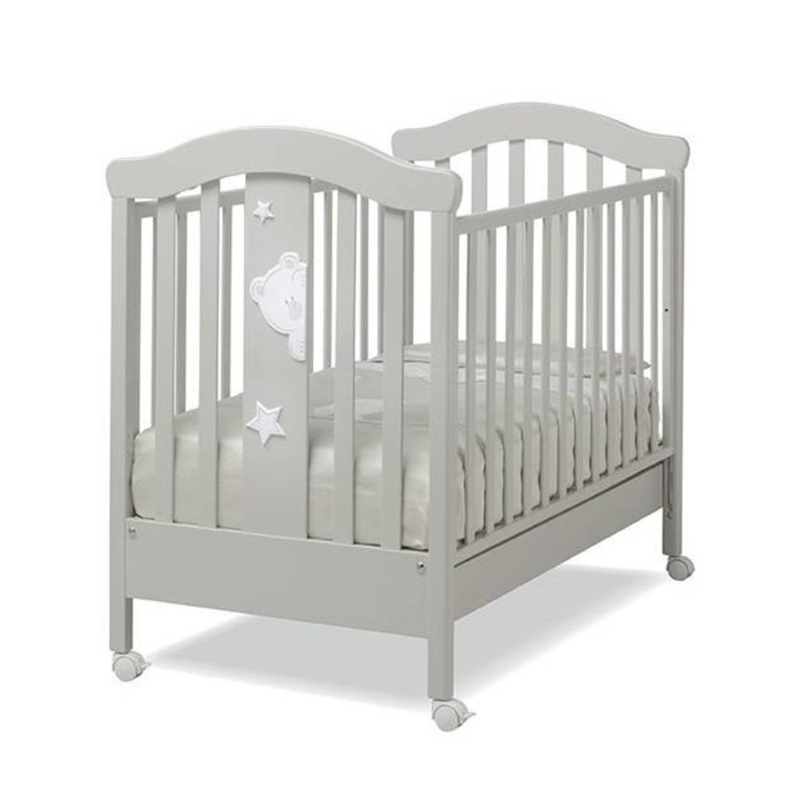Babykamer Stellina-25