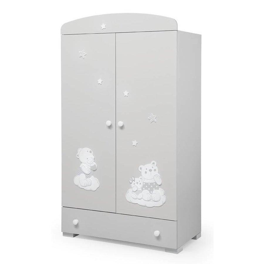 babykamer Nuvoletta-3