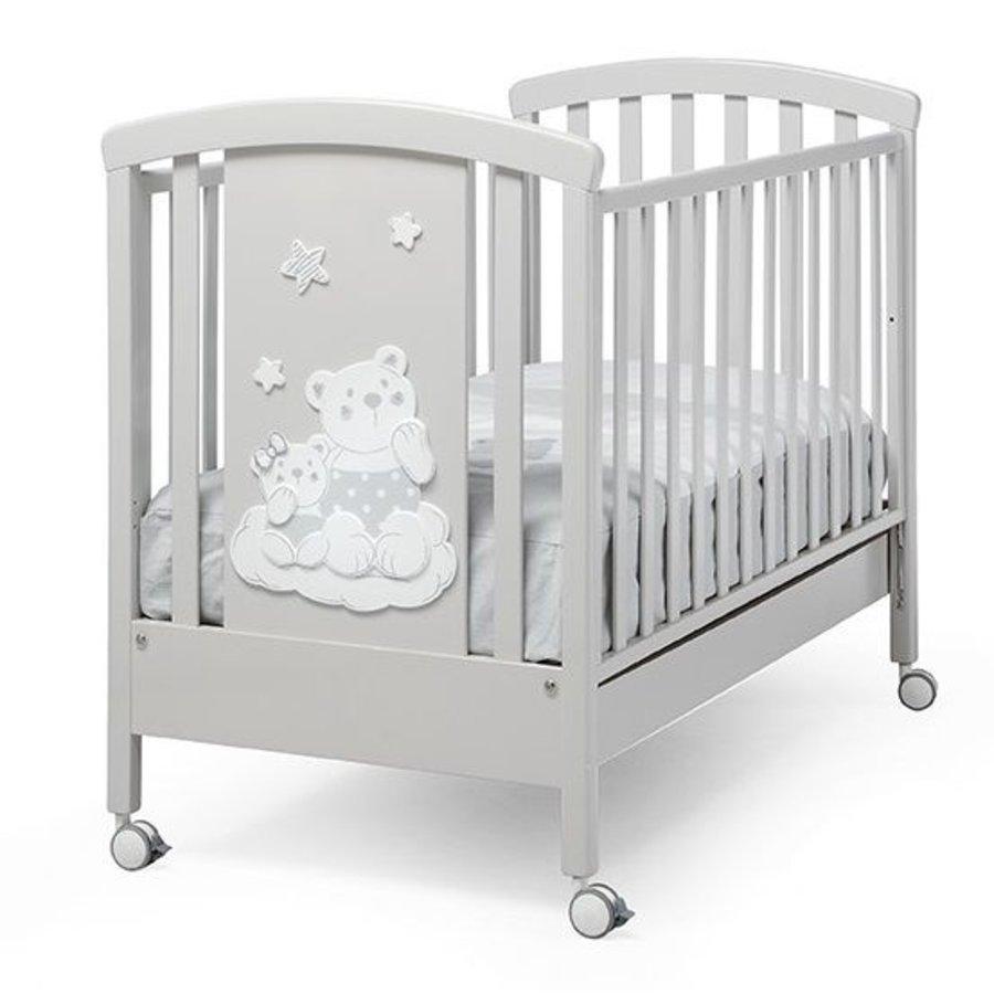 babykamer Nuvoletta-9