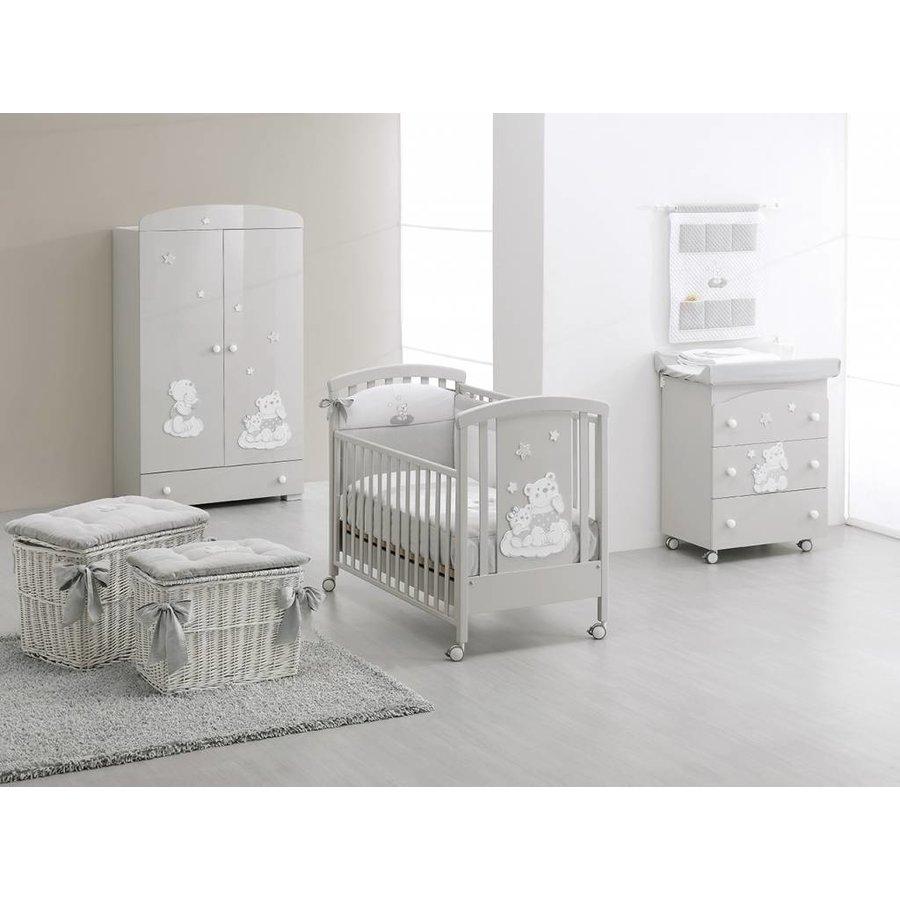 babykamer Nuvoletta-1
