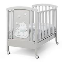 thumb-babykamer Nuvoletta-10