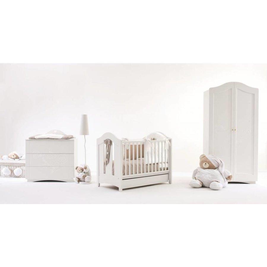 Babykamer relief Tato-2
