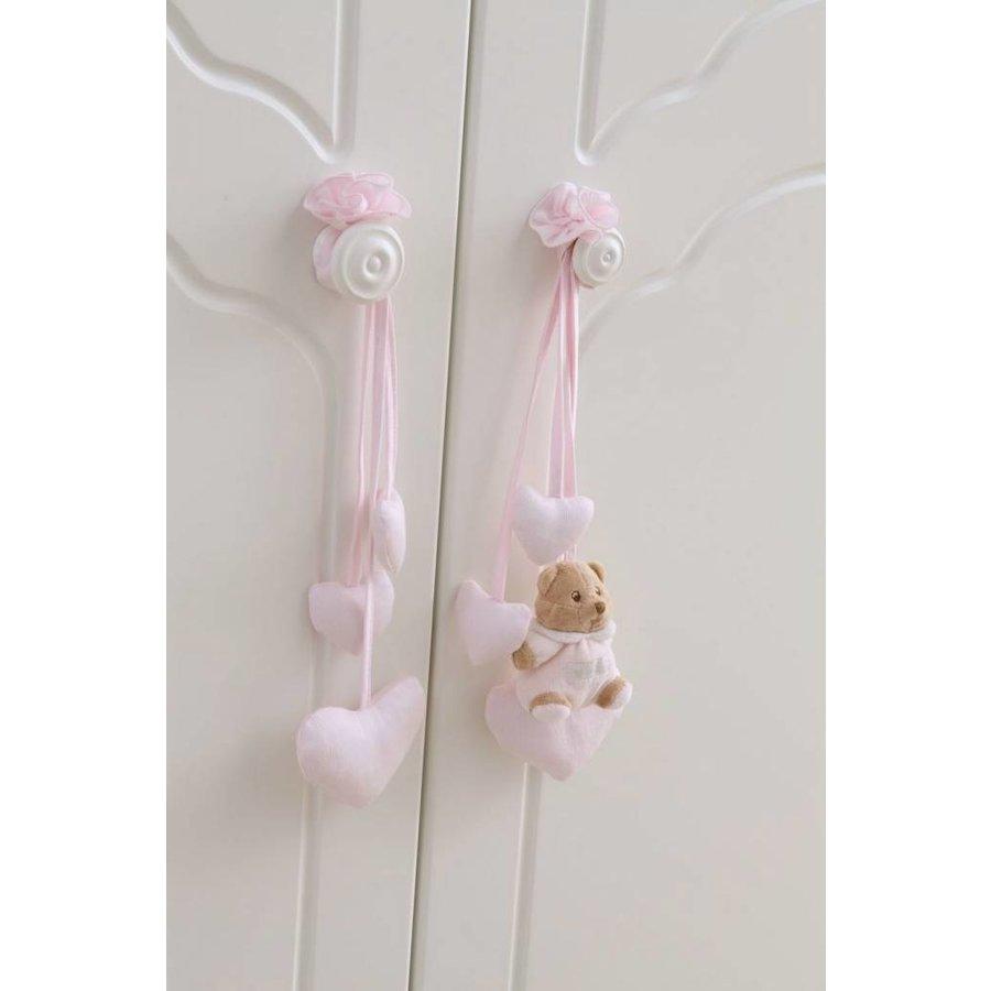 babykamer klassiek puccio - roze-3