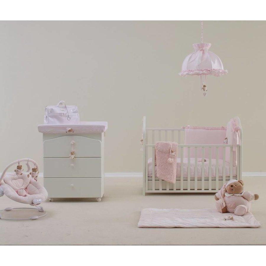 babykamer klassiek puccio - roze-5