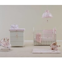 thumb-babykamer klassiek puccio - roze-6