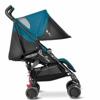 thumb-Pop Buggy - Aqua-2