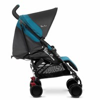 thumb-Pop Buggy - Aqua-3