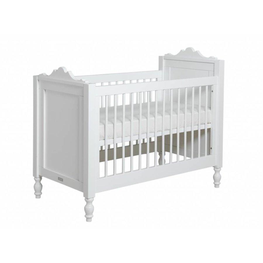 babykamer belle-2