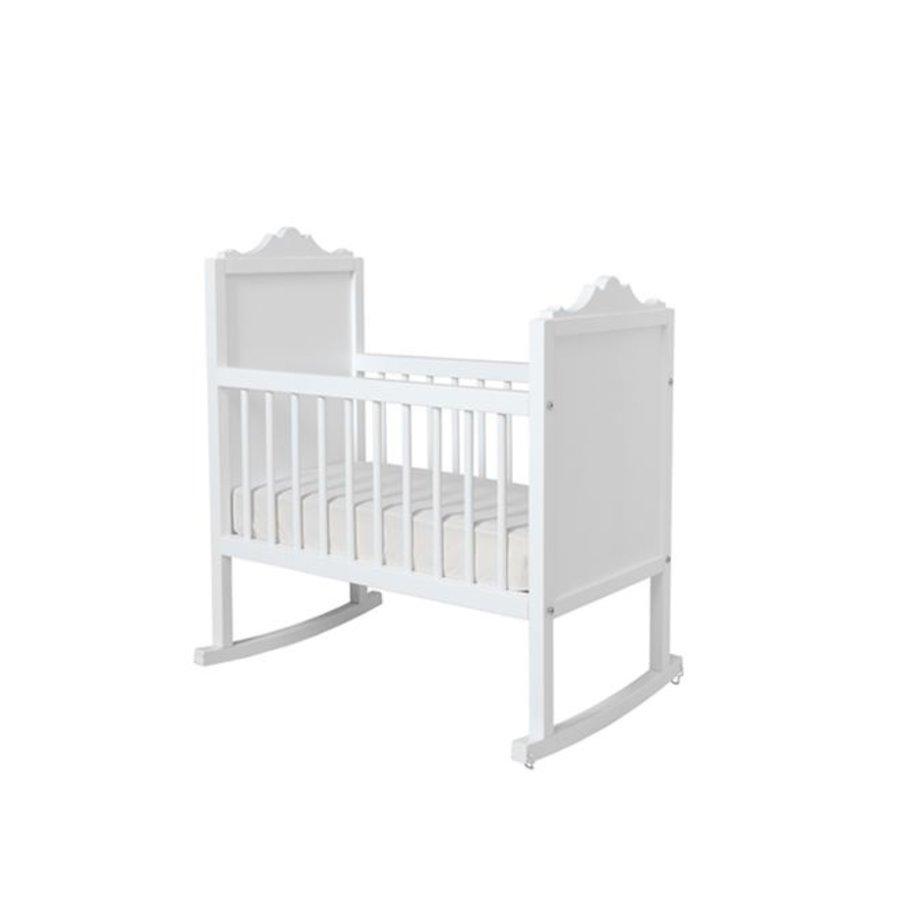 babykamer belle-8