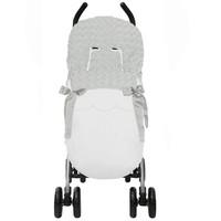 thumb-autostoel voetenzak - off-white-1