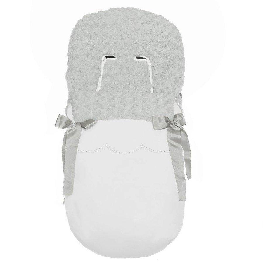 autostoel voetenzak - off-white-2
