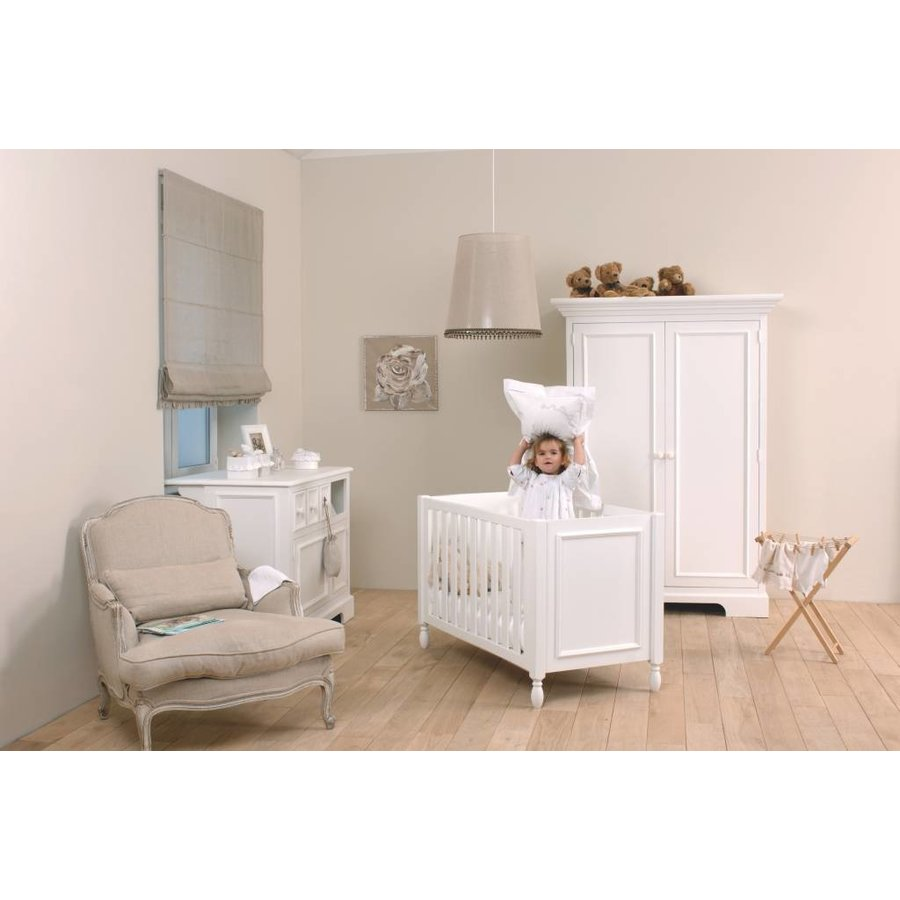 babykamer Mila-1