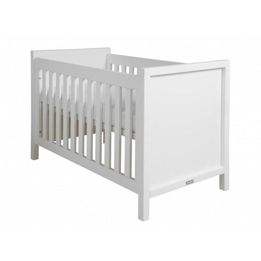 babykamer Corsica-2
