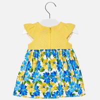 thumb-jurkje met bloemen-3