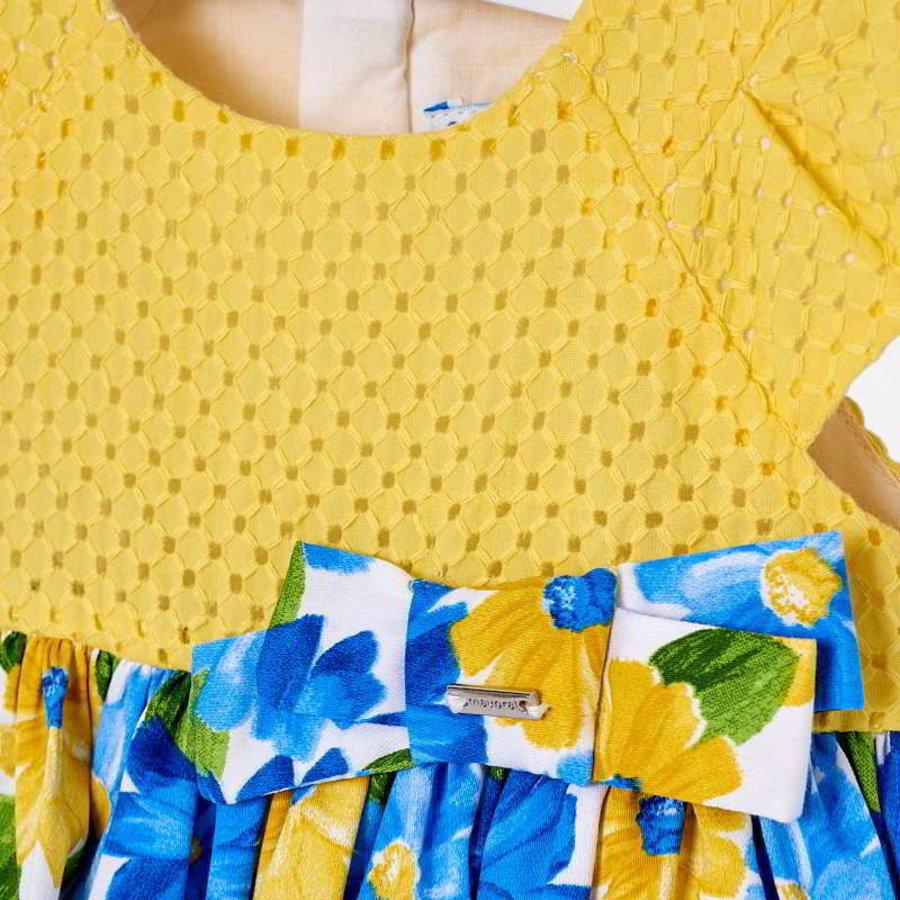 jurkje met bloemen-4