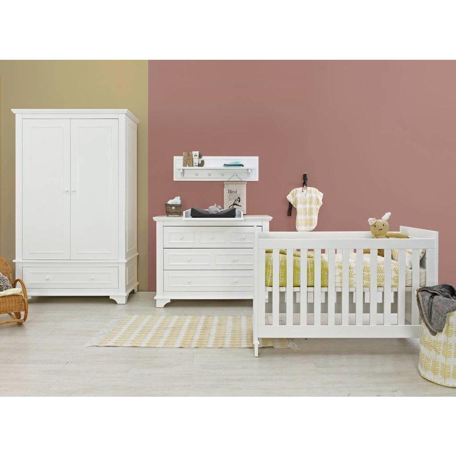 babykamer Charlotte-1