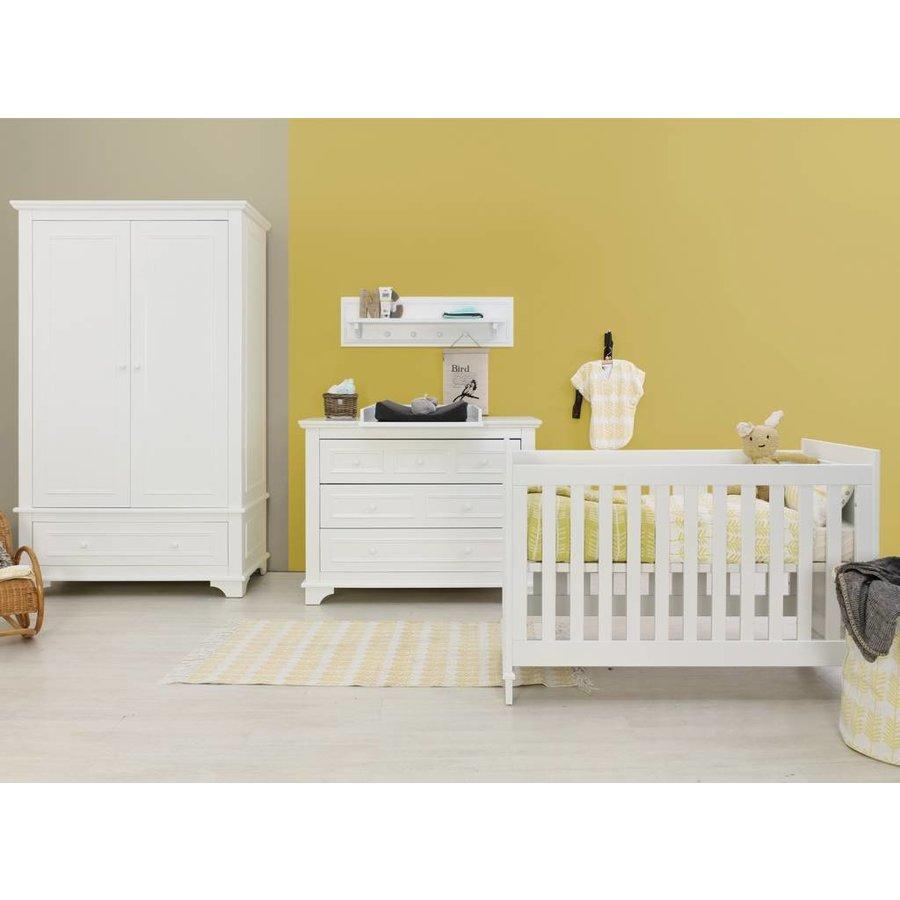 babykamer Charlotte-2