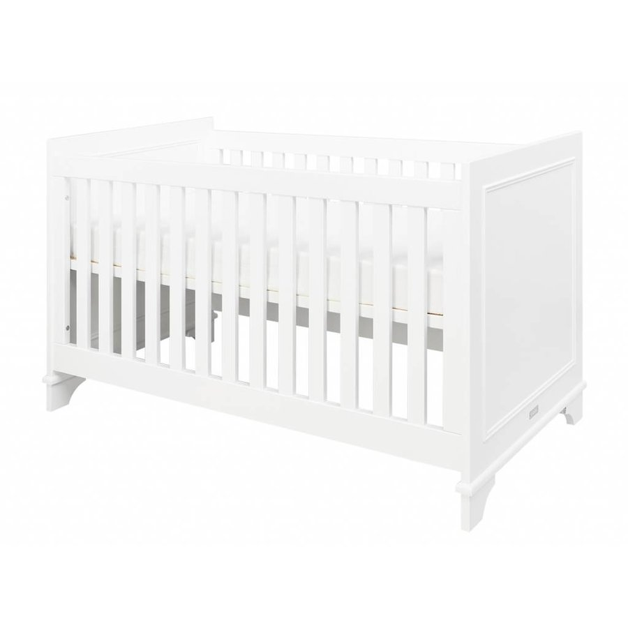 babykamer Charlotte-3