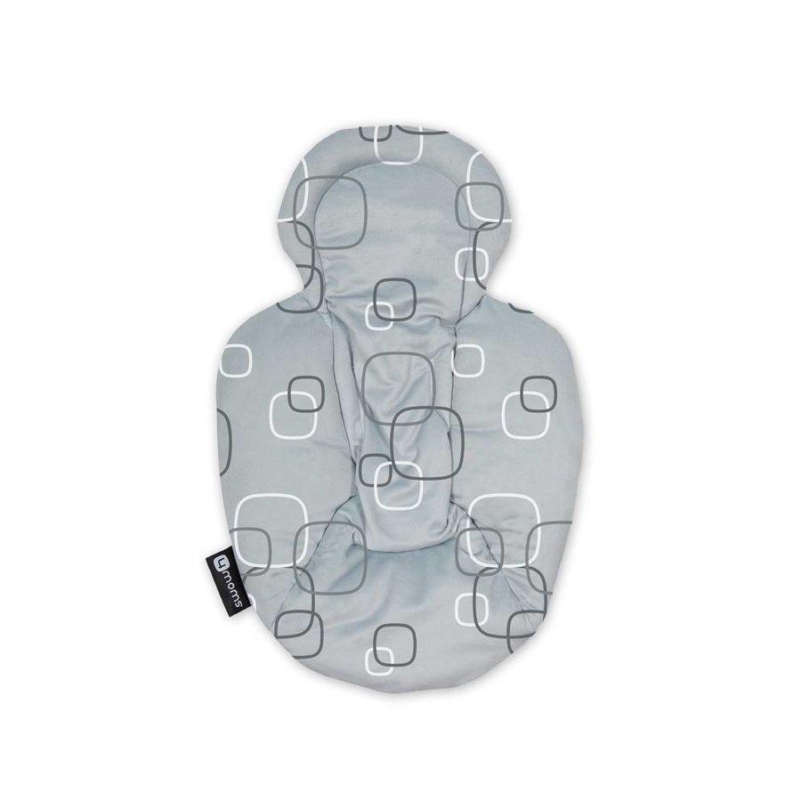 snug inleg - grey-1