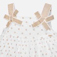 thumb-jurk met broekje-3