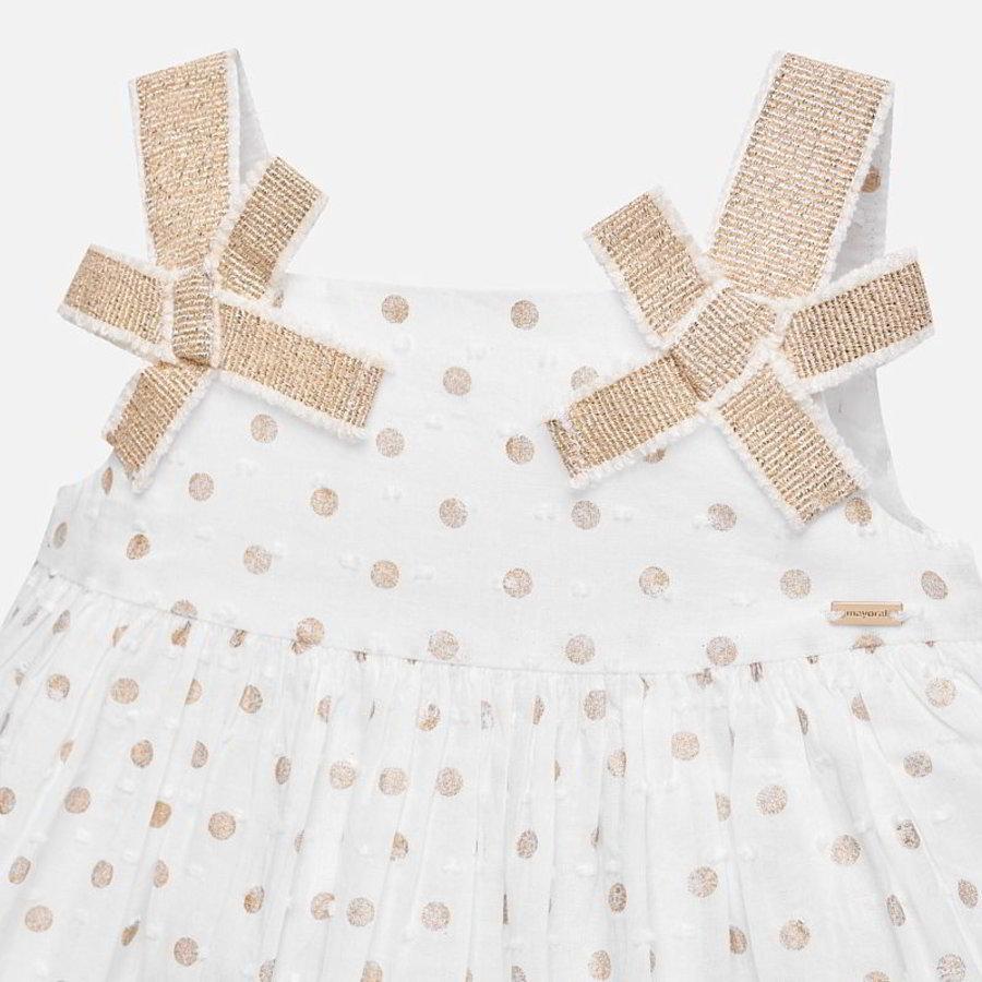 jurk met broekje-3