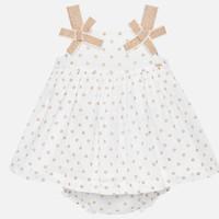 thumb-jurk met broekje-2