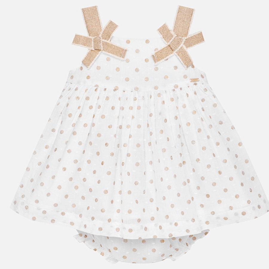 jurk met broekje-2