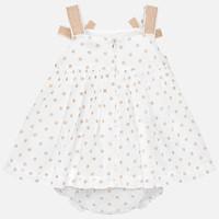 thumb-jurk met broekje-4