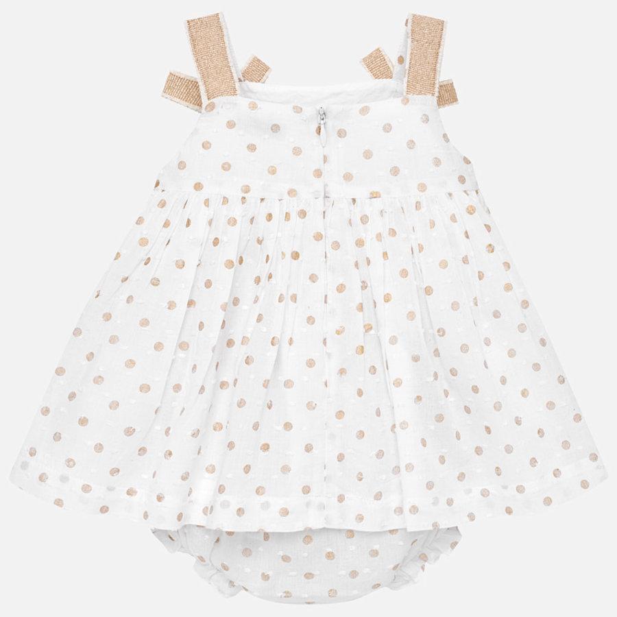 jurk met broekje-4