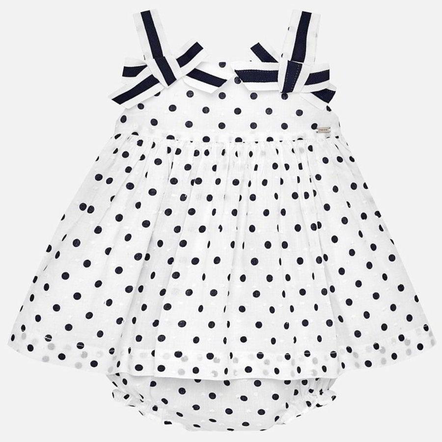 jurkje met broekje-1