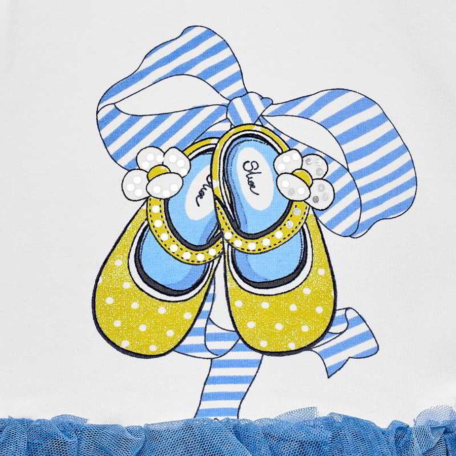 jurkje met ruches-3
