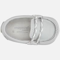 thumb-moccasins -licht grijs-2