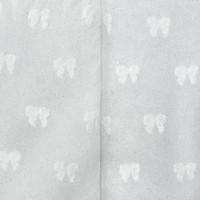 thumb-panty met strikjes-2