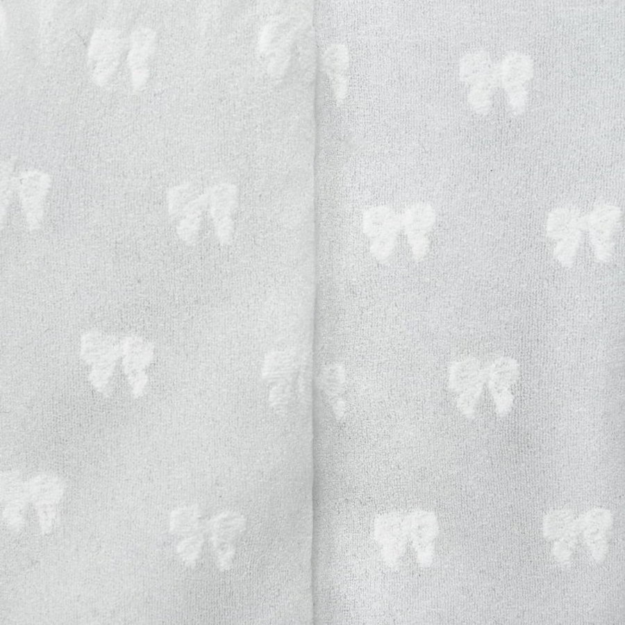 panty met strikjes-2