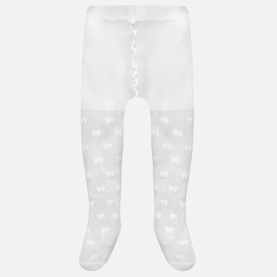 panty met strikjes-3
