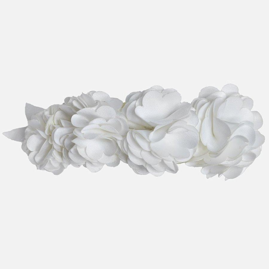 diadeem met bloemen-2