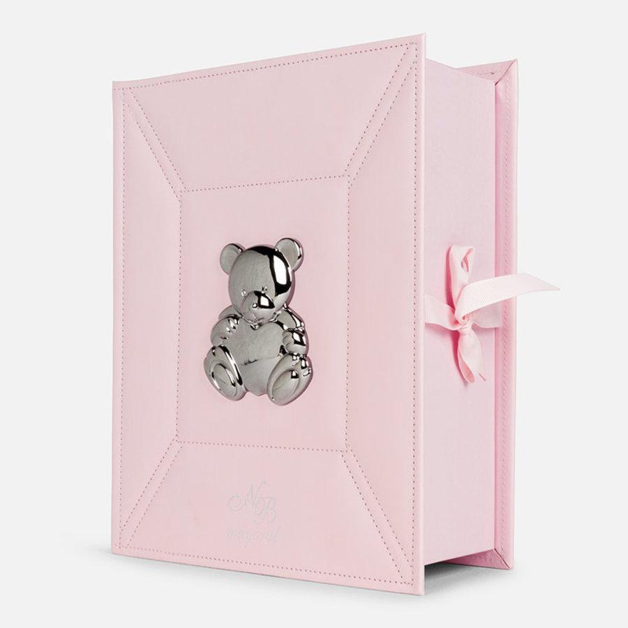 bewaarboek - roze-1