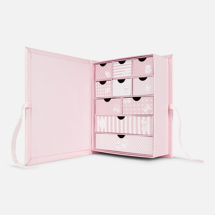 bewaarboek - roze-2