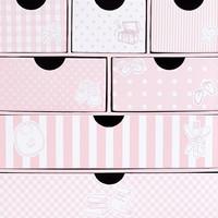 thumb-bewaarboek - roze-3