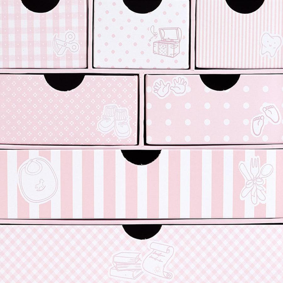 bewaarboek - roze-3