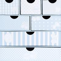 thumb-bewaarboek - blauw-3